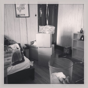 2015 08-21 Packing to Move