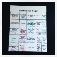 2015 09-08 End of BOTNS Bingo