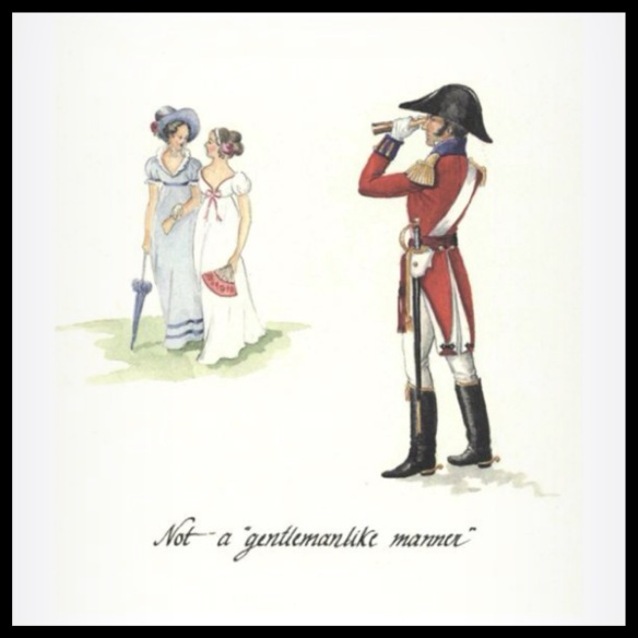 2015 12-17 JA Guide to Good Manners Illustration