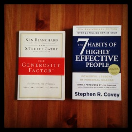 2016 01-21 Professional Dev Books
