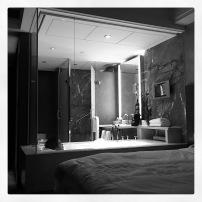 2016 06-17 Luxury Hotel