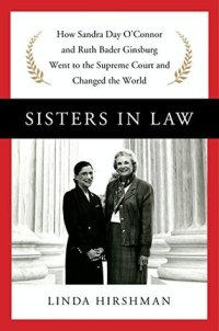 Hirshman, Linda - Sisters In Law