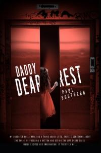 Southern, Paul - Daddy Dearest