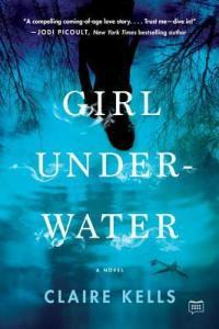 kells-claire-girl-underwater