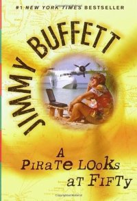 buffett-jimmy-a-pirate-looks-at-fifty