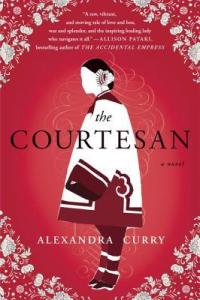 curry-alexandra-the-courtesan