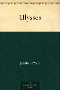 joyce-james-ulysses