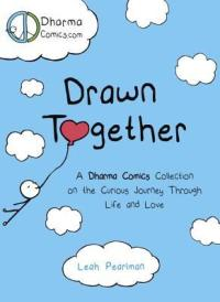 pearlman-leah-drawn-together