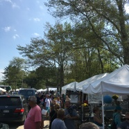 2016-09-10-brimsfield-antique-market