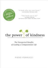 ferrucci-piero-the-power-of-kindness