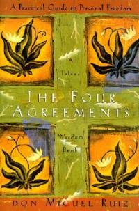 ruiz-miguel-the-four-agreements