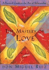 ruiz-miguel-the-mastery-of-love