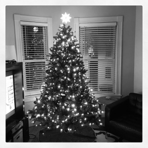 2016-12-03-christmas-tree