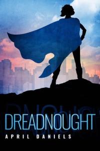 daniels-april-dreadnought-nemesis-1