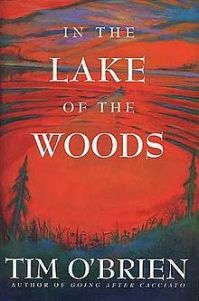 obrien-tim-in-the-lake-of-the-woods