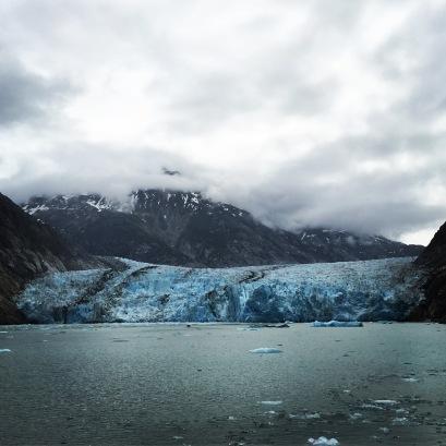 2017.06.14 Dawes Glacier Alaska