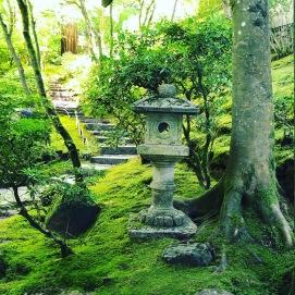 2019.06.13 PDX Portland Japanese Garden